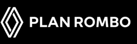 Plan Rombo - Renault